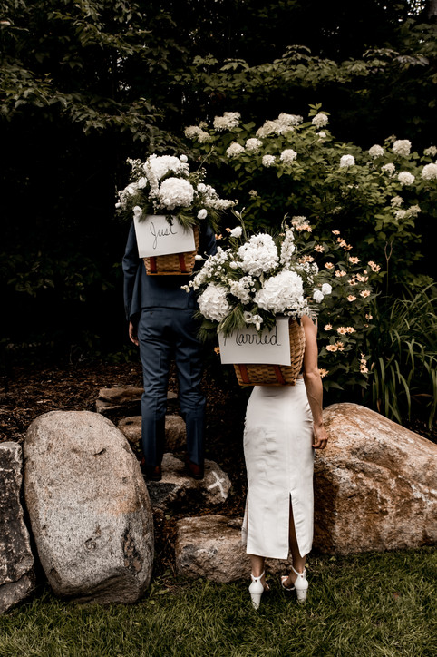 Will+Elizabeth-just married.jpg