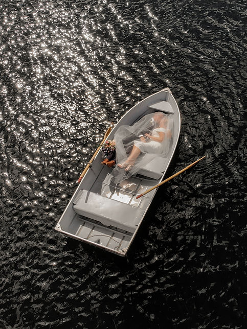 canoe from above.jpg