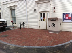Provincetown Library