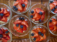 PASTRY WITH STAWBERRIES.jpg