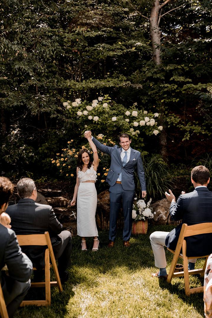 Will+Elizabeth-celebrate.jpg