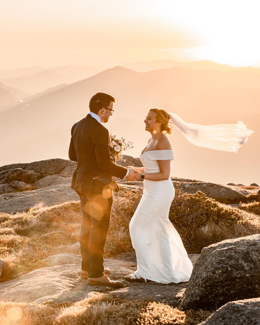 sunkissed mountain vows.jpg