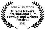 Miracle Makers Festival.jpg