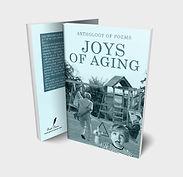 Alan David Pritchard Joys of Aging