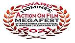 AOF_2021_Award_Nominee_Laurel_Master_a (