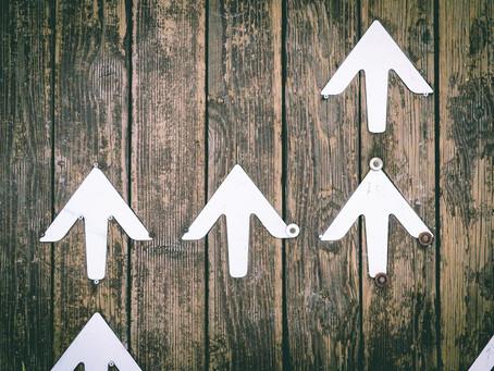 THE PRAISE MODEL PART 6: Encouraging and Rewarding Continuous Improvement