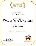 Best Stage Play.jpg