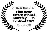 film boxe.jpg