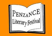 Penzance Literary Festival.pnAlan David Pritchard Film Festival Selectiong