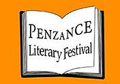 Penzance Literary Festival.png