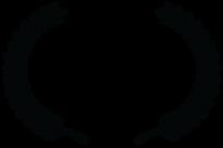 SEMI FINALIST - Script and Storyboard Sh