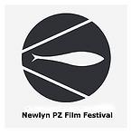 ALAN DAVID PRITCHARD NEWLYN PZ FILM FESTIVAL.png
