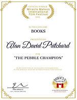Best Book.jpg
