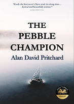 The Pebble Champion New Cover.jpg