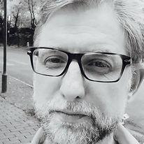 Alan David Pritchard bw bio pic.jpg