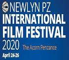NEWLYN PZ 2020.jpg