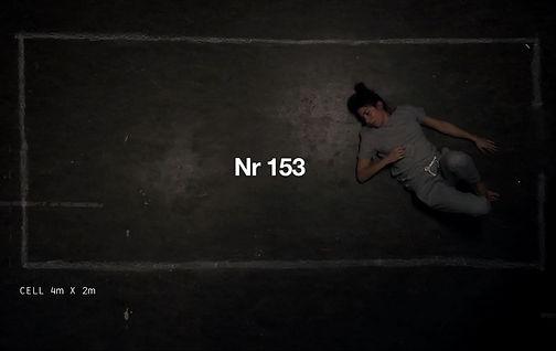 bildnr 153.jpg