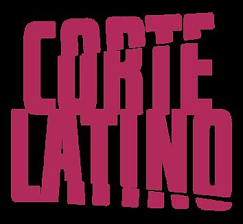 Corto-Latino-logga.png