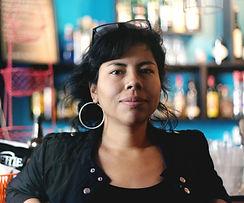 Monica Hernandez Rejon.jpg