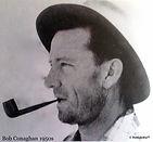 1- Robert 'Bob' Conaghan image