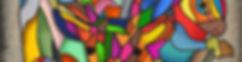 wild arran card.jpg
