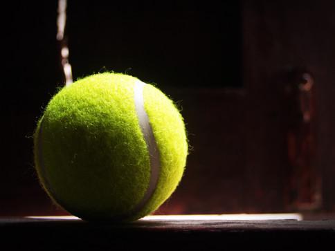 ball-blur-close-up-207361.jpg