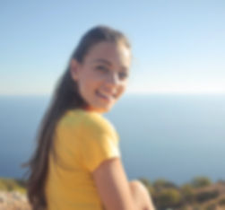 alone-beautiful-blurred-background-72059