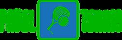 PADEL-TENNIS-RGB.png