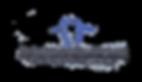 Logo Praxis.png