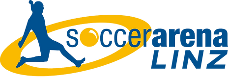 Socceraren_Linz_Logo_transparent_FINAL.p