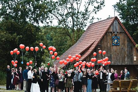 Münster-Hochzeit-Wedding-Location, feiern, party, genießen