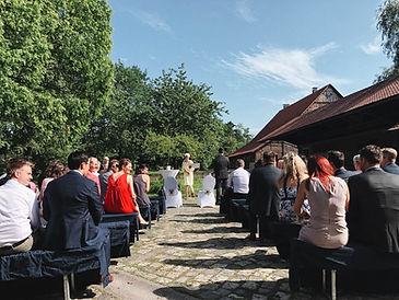 Trauung-Himmer-Münster-Hochzeitslocation-schön-wedding