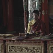 Lijiang Documentary