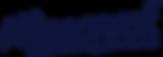 Wisecrack logo 1.png