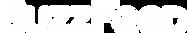 buzzfeed logo 1.png