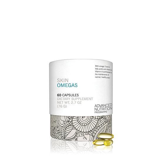 Skin Omegas (60)