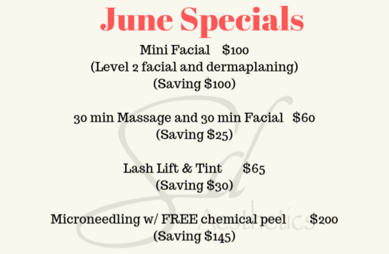 June Specials (1)_edited_edited.png