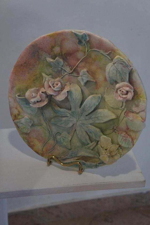 Liliana Calabria