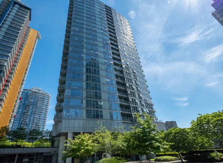 Spectrum III Studio Unit - Just Sold
