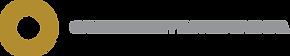 Oakwyn ALt Logo.png