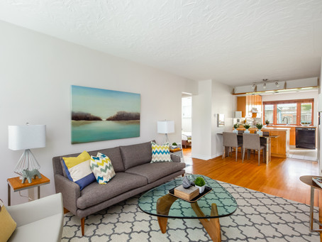 1326 West 17th Street, North Vancouver  - SOLD