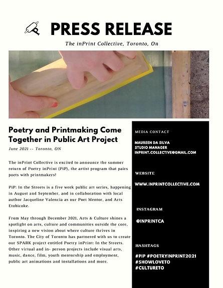 JPEG Poetry inPrint_Press Release 2021_v