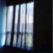 Screen Shot 2019-01-09 at 10.48.52 PM.pn