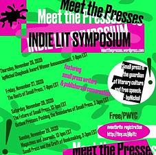 Meet The Presses.jpg