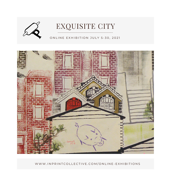 Exquisit City V2 Instagram Post.png