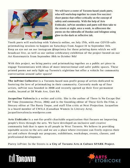 JPEG 2 PIP Press Release.jpg
