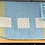 "Thumbnail: River Crossing 54"" x 66"""