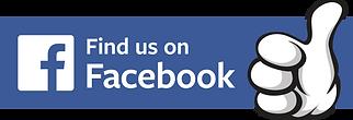 find-us-on-facebook-png-1.png