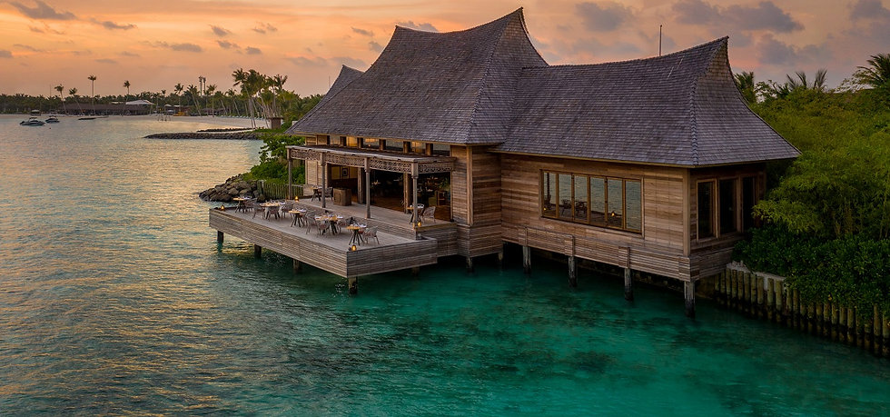 1280 x 600 Waldorf Astoria Maldives 04 L