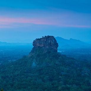 445 x 250 Sigiriya Rock Fortress 10.jpg